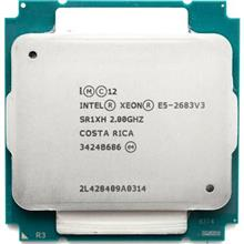 Intel Xeon E5-2683 v3 2.0GHz LGA 2011-3 CPU